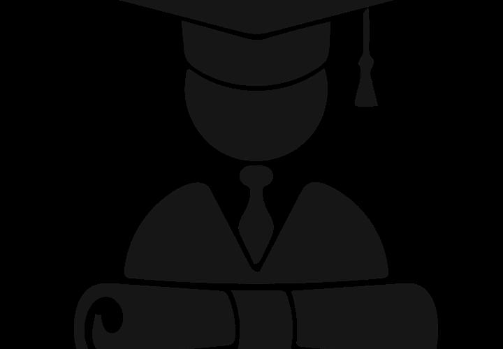 Academic Regalia